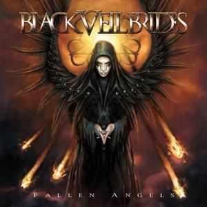 Fallen Angels Album