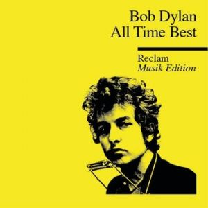 All Time Best: Dylan Album