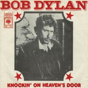 Knockin' On Heaven's Door Album