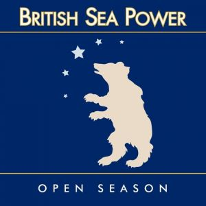 Open Season Album