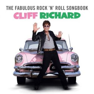 The Fabulous Rock 'n' Roll Songbook Album