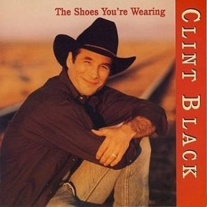 The Shoes You're Wearing Album