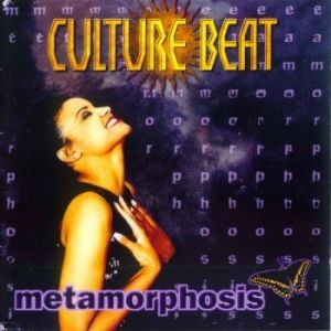 Metamorphosis Album
