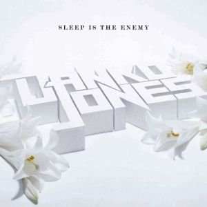 Sleep Is the Enemy Album