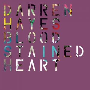 Bloodstained Heart Album