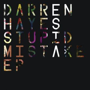 Stupid Mistake Album