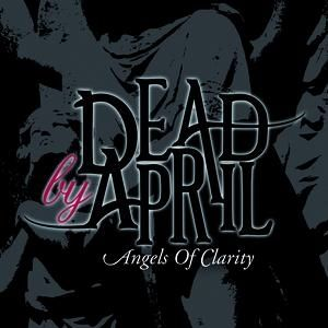 Angels of Clarity Album