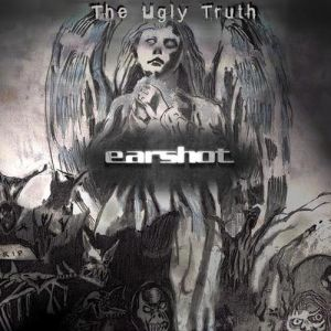 The Ugly Truth Album