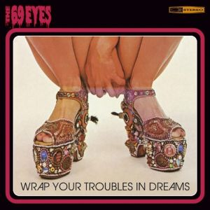 Wrap Your Troubles in Dreams Album