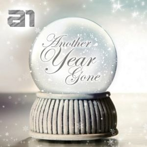 Another Year Gone Album