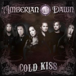 Cold Kiss Album
