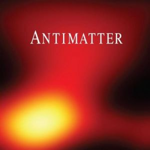 Alternative Matter Album