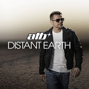 Distant Earth Album