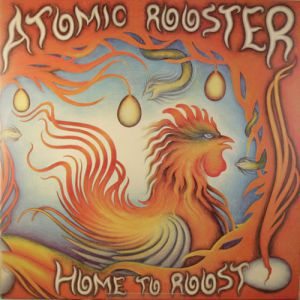 Home to Roost Album