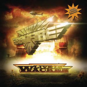 Live in Wacken Album