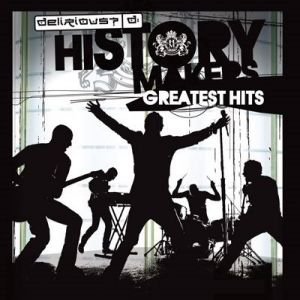 History Makers Album