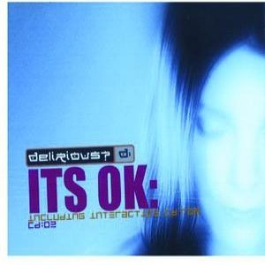 It's OK Album
