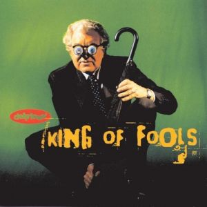 King of Fools Album