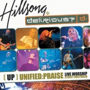 UP: Unified Praise Album