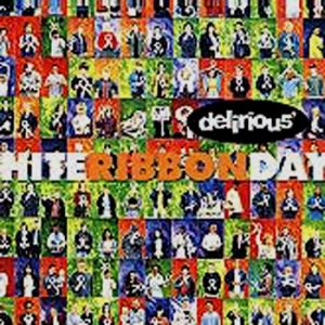 White Ribbon Day Album