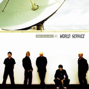 World Service Album