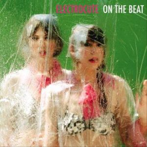 On the Beat - EP Album