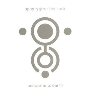 Welcome to Earth Album