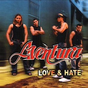 Love & Hate Album