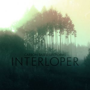 Interloper Album