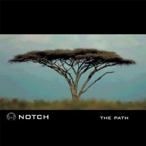 The Path Album