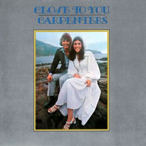 Close to You Album