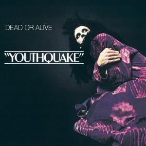 Youthquake Album