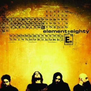 Element Eighty Album