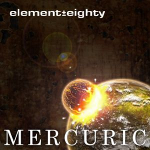Mercuric Album