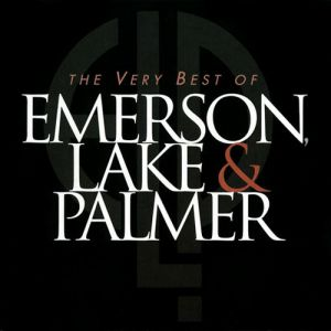 The Very Best of Emerson, Lake & Palmer Album
