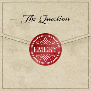 The Question Album
