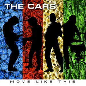 Move Like This Album