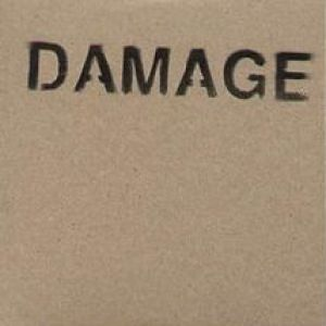 Damage Album