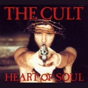 Heart of Soul Album