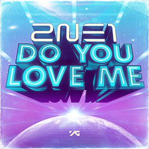 Do You Love Me Album
