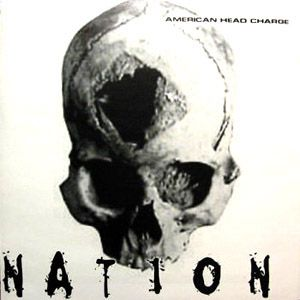 Trepanation Album