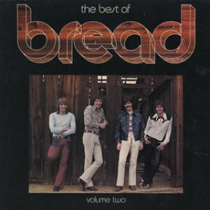 The Best of Bread, Volume 2 Album