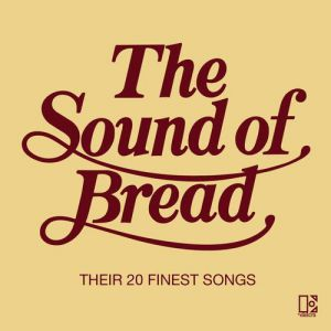 The Sound of Bread Album