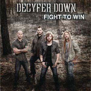 Fight to Win Album