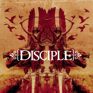 Disciple Album