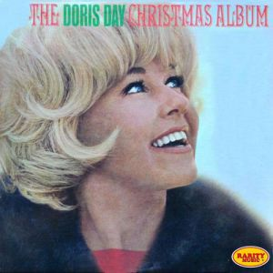 The Doris Day Christmas Album Album