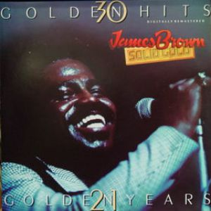 Solid Gold: 30 Golden Hits Album