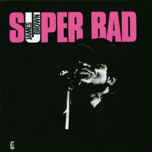 Super Bad Album