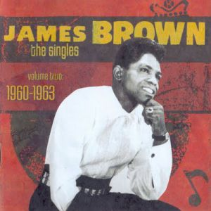 The Singles, Volume Two: 1960-1963 Album