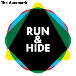 Run & Hide Album
